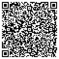 QR code with Kingdom Builders Outreach contacts