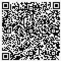 QR code with Freeman Tax Service Inc contacts