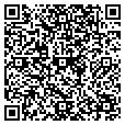 QR code with Jotto Desk contacts