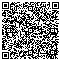 QR code with Manila Elementary School contacts