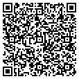 QR code with David L Moore contacts
