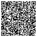 QR code with McNulty Plumbing Inc contacts