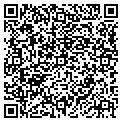 QR code with George Mills & Son Outdoor contacts