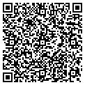 QR code with Sherwood Voice contacts