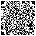 QR code with P & J's Beauty Supply contacts