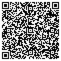QR code with London City Police Department contacts