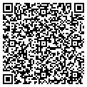 QR code with Egegik Village Safety Officer contacts