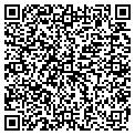 QR code with AAA Door Closers contacts