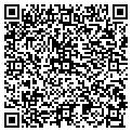 QR code with Dirt Works Of Heber Springs contacts