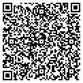 QR code with Upchurch Electrical Supply Co contacts