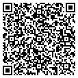QR code with Bynum Newt contacts