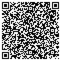 QR code with J & K Trailer Repair Inc contacts
