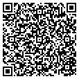 QR code with Moore's Sinclair contacts