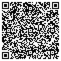 QR code with Alaska North Star Productions contacts