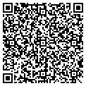 QR code with Cathy's Quiltin' Square contacts