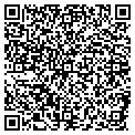 QR code with Crooked Creek Apiaries contacts