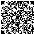 QR code with Crossett Warehouse Company contacts