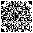 QR code with Horne Funeral Home contacts