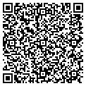QR code with Morison Chapel Baptist Church contacts