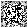 QR code with Erwin Eye Clinic contacts