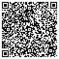 QR code with Eilbott Law Firm contacts