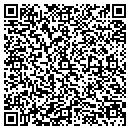 QR code with Financial Planning Center Inc contacts