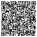 QR code with Heights Toy Center Inc contacts