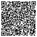 QR code with Unity Free Will Baptist Church contacts