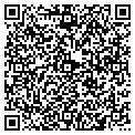 QR code with Christys Cottage contacts