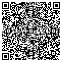 QR code with Mikes Carpet Service contacts