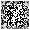 QR code with Williams Properties contacts