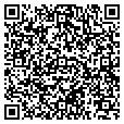 QR code with Timberwolf contacts