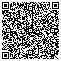 QR code with Farmers Air Service Inc contacts