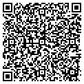 QR code with Village Church Of Chirst contacts