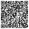 QR code with Ted Rook contacts