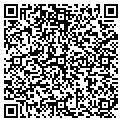 QR code with Family 2 Family Inc contacts