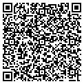 QR code with Del Mechanical Contractors Inc contacts