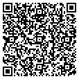 QR code with Lovebugs contacts