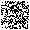 QR code with Woestman Contracting Inc contacts