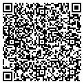 QR code with Eben Opson Sr Memerial Middle contacts