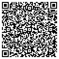 QR code with Safety & Environmental Invest contacts