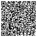 QR code with McCormick Rentals contacts