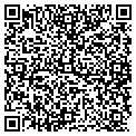 QR code with Laymans Incorporated contacts