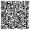 QR code with Graber Associates contacts