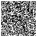 QR code with Graham's Auto & Marine Sales contacts
