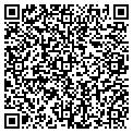 QR code with Uniques & Antiques contacts