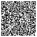 QR code with Bob Gibson & Assoc contacts