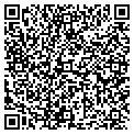QR code with Wandzas Beuaty Salon contacts