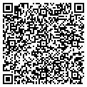 QR code with Video Corral & Collectables contacts