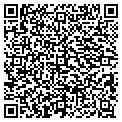 QR code with Pointer Trail Animal Clinic contacts
